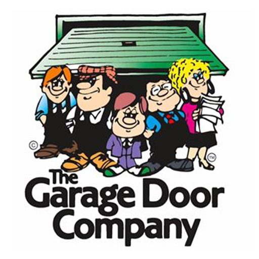 Kilmarnock Garage Doors The Garage Door Company Scotland