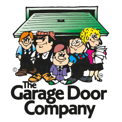 The Garage Door Company