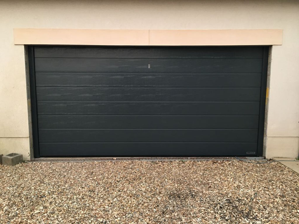 new hills laguna work door img recent cityscape in garage doors martin