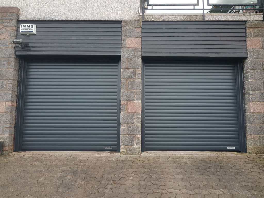 garage doors. Exellent Garage Garage Door Intended Doors